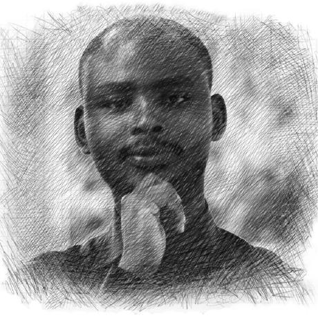 @olufotebig