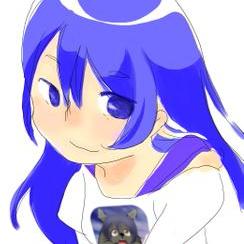 Mizuho32
