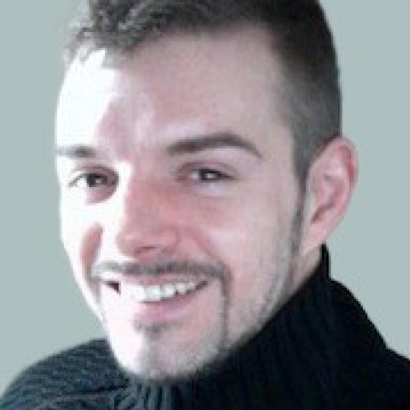 jourdanritchey