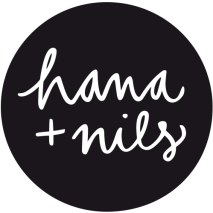hananils