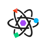 react-figma logo