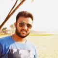Lavish Aggarwal
