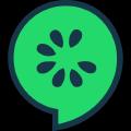 Cucumber Pro deployments