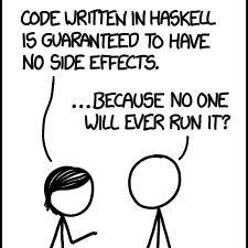 datascript-mori