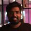 @ashishkrishnan