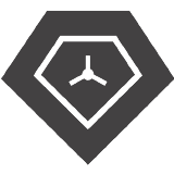 truevault logo