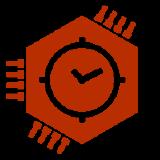 node-cache logo