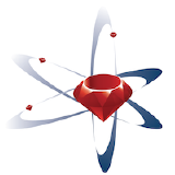 ruby-concurrency logo