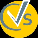codeceptjs logo