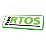 FreeRTOS logo