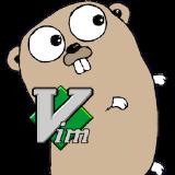 govim logo