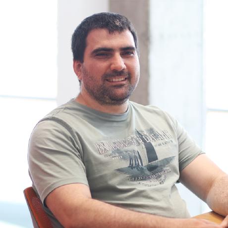 @Zoran-Jankov