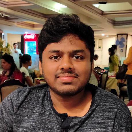 rahulrajesh711