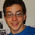 Laurent Christophe