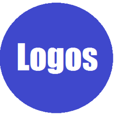 football.db.logos.ruby