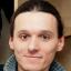 @anton-gorbikov
