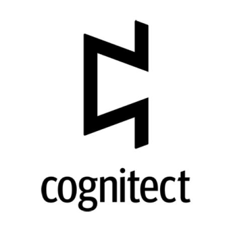 Cognicast