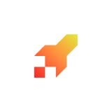 openquery-io logo