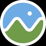 CesiumGS logo