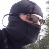 dougbtv/install-asterisk - Libraries io