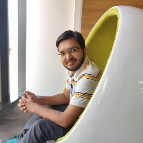 @HardevKhandhar