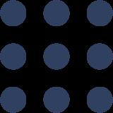 ros logo