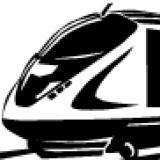 RestExpress logo