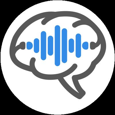 speechbrain