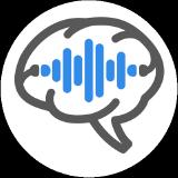 speechbrain logo