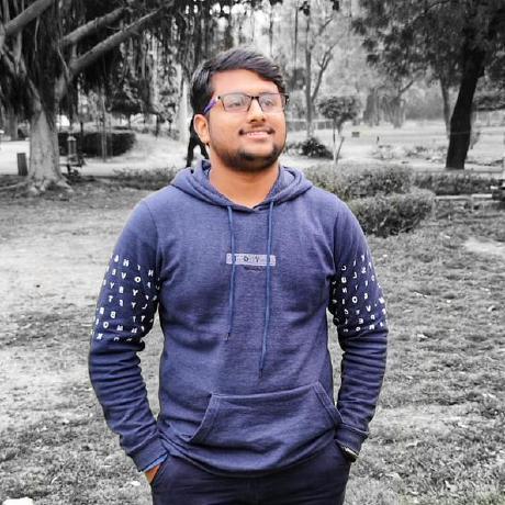 Ujwal Gupta