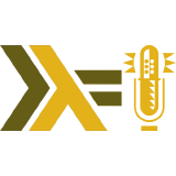 haskell-openal logo