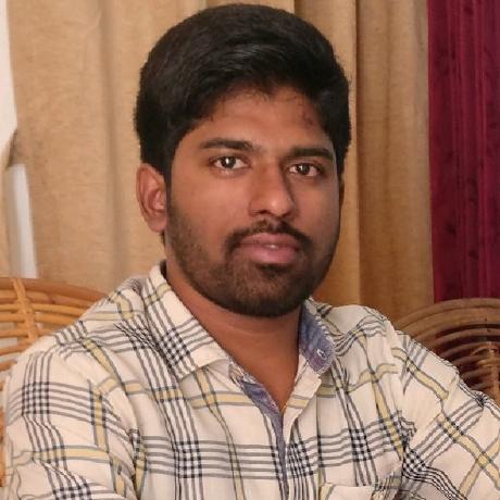 JayachandraA