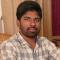 @JayachandraA