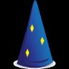 dropwizard-flyway