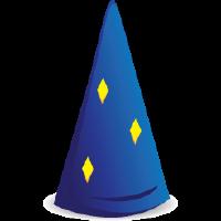 dropwizard-elasticsearch