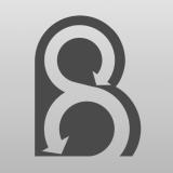 Behat logo