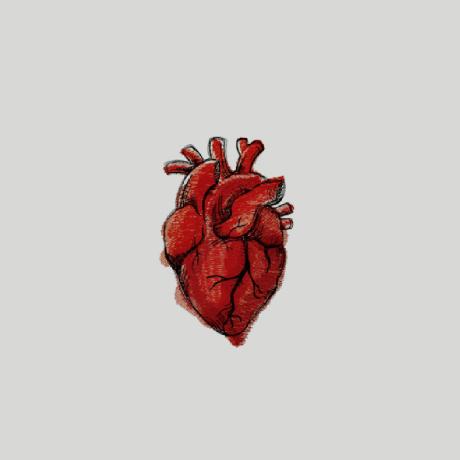 heartbeatisbad