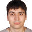 @dennis-garavsky