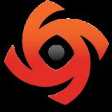 ossec logo