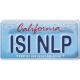 isi-nlp