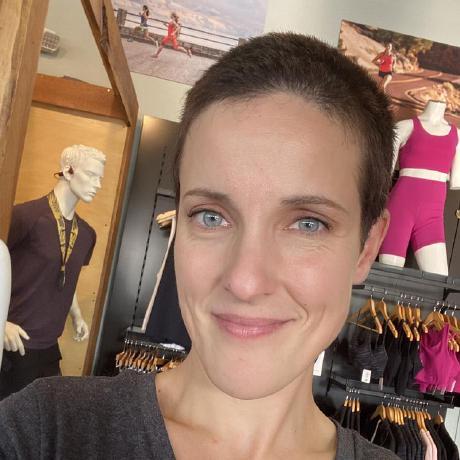 Laura OBrien profile image