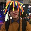 Daniel_Xu
