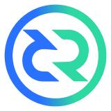planetdecred logo