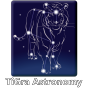 @Tigra-Astronomy