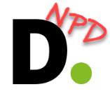 NPD-Deloitte