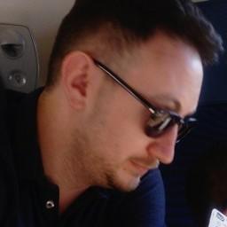 iguanaman