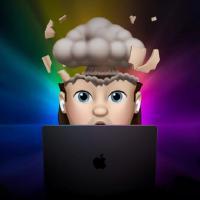 iOS-Custom-Activity-Indicator