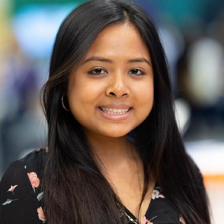 @nishitha-burman