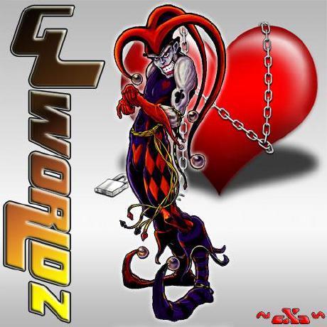 gWorldz