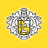 TinkoffCreditSystems logo
